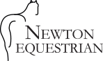 Newton Equestrian and Leisure Centre